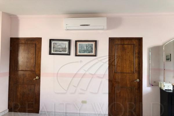 Foto de casa en venta en  , country la costa, guadalupe, nuevo león, 7147690 No. 17