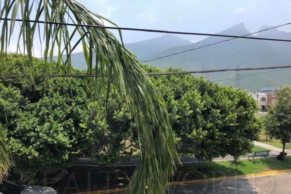 Foto de casa en venta en  , country la costa, guadalupe, nuevo león, 7147690 No. 18