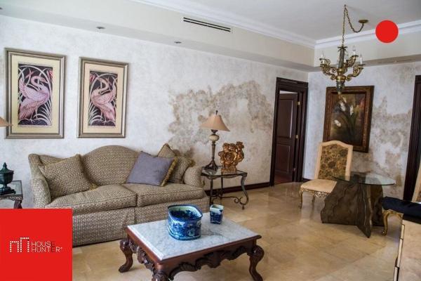 Foto de casa en renta en  , country la escondida, guadalupe, nuevo león, 0 No. 05