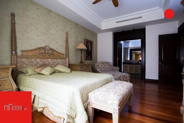 Foto de casa en renta en  , country la escondida, guadalupe, nuevo león, 0 No. 10