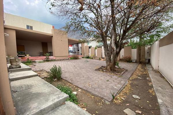 Foto de casa en renta en  , country la silla sector 1, guadalupe, nuevo león, 0 No. 02