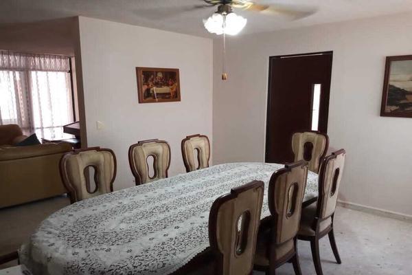 Foto de casa en renta en  , country la silla sector 1, guadalupe, nuevo león, 20206309 No. 05