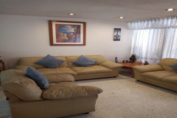 Foto de casa en renta en  , country la silla sector 1, guadalupe, nuevo león, 20206309 No. 07