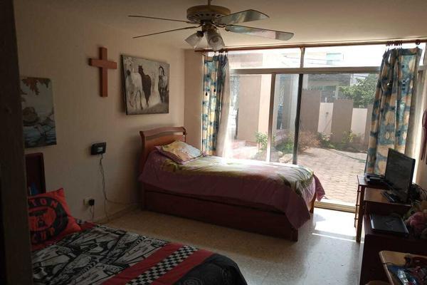 Foto de casa en renta en  , country la silla sector 1, guadalupe, nuevo león, 20206309 No. 08