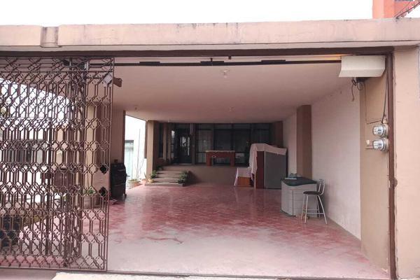 Foto de casa en renta en  , country la silla sector 1, guadalupe, nuevo león, 20206309 No. 09
