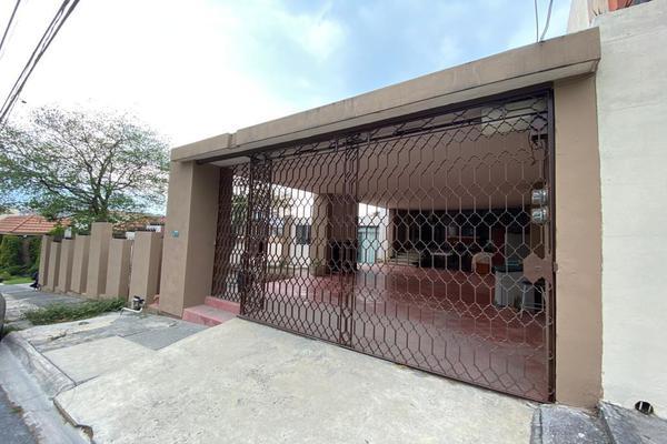 Foto de casa en renta en  , country la silla sector 1, guadalupe, nuevo león, 20206309 No. 10