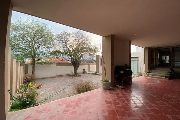 Foto de casa en renta en  , country la silla sector 1, guadalupe, nuevo león, 20206309 No. 11