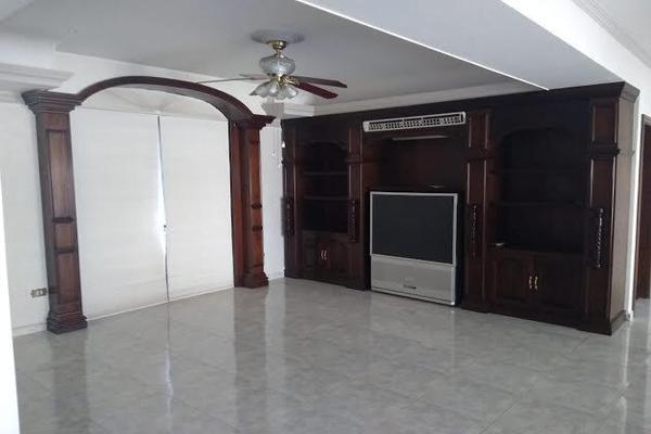 Foto de casa en venta en  , country la silla sector 1, guadalupe, nuevo león, 20487742 No. 02