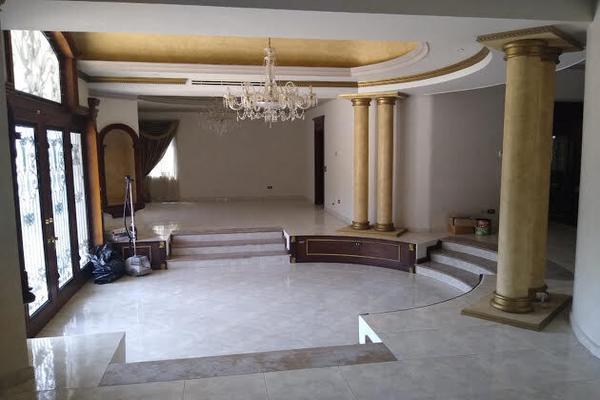 Foto de casa en venta en  , country la silla sector 1, guadalupe, nuevo león, 20487742 No. 06