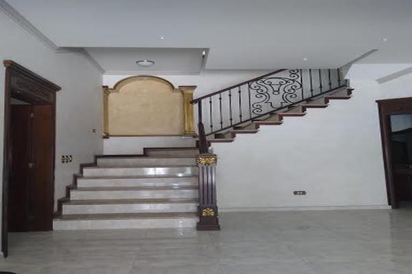 Foto de casa en venta en  , country la silla sector 1, guadalupe, nuevo león, 20487742 No. 08