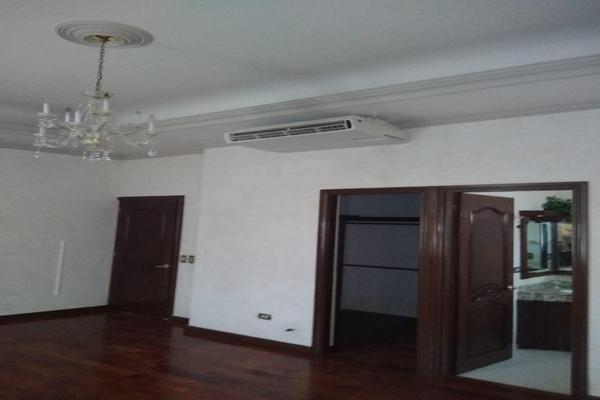 Foto de casa en venta en  , country la silla sector 1, guadalupe, nuevo león, 20487742 No. 12