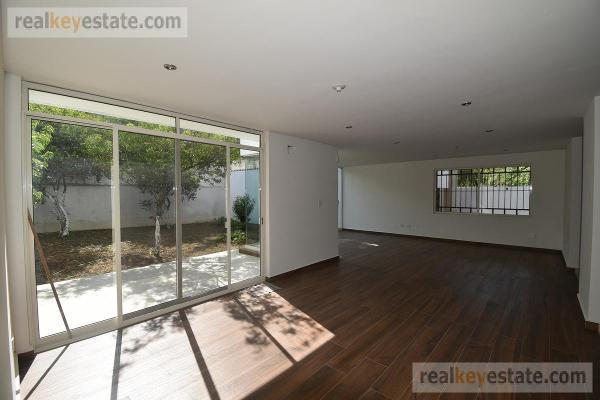 Foto de casa en venta en  , country la silla sector 5, guadalupe, nuevo león, 0 No. 05
