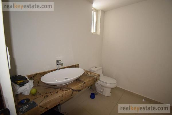 Foto de casa en venta en  , country la silla sector 5, guadalupe, nuevo león, 0 No. 06