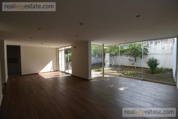 Foto de casa en venta en  , country la silla sector 5, guadalupe, nuevo león, 0 No. 07