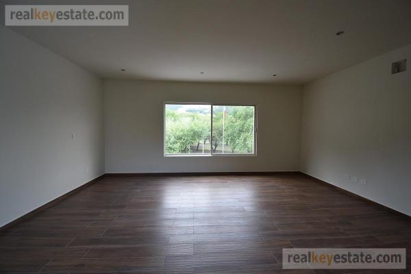 Foto de casa en venta en  , country la silla sector 5, guadalupe, nuevo león, 0 No. 13
