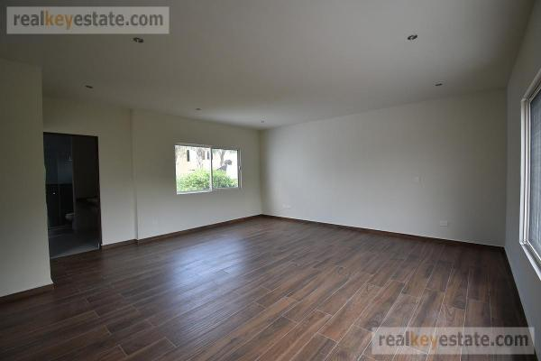 Foto de casa en venta en  , country la silla sector 5, guadalupe, nuevo león, 0 No. 15