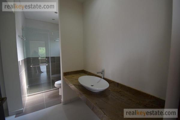 Foto de casa en venta en  , country la silla sector 5, guadalupe, nuevo león, 0 No. 16
