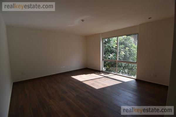 Foto de casa en venta en  , country la silla sector 5, guadalupe, nuevo león, 0 No. 17