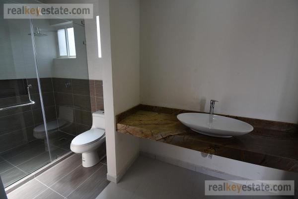 Foto de casa en venta en  , country la silla sector 5, guadalupe, nuevo león, 0 No. 18