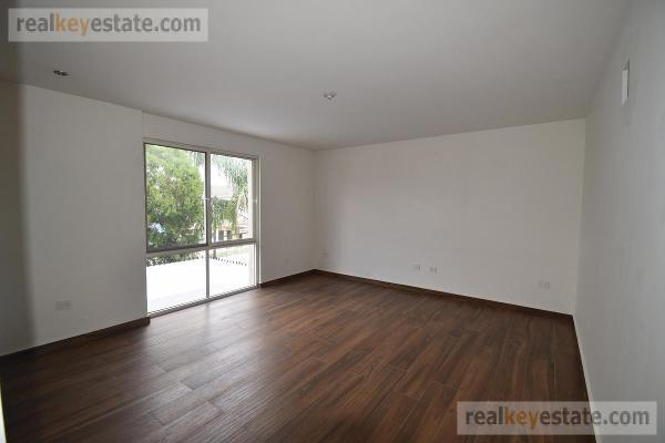 Foto de casa en venta en  , country la silla sector 5, guadalupe, nuevo león, 0 No. 19