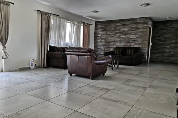 Foto de casa en venta en  , country la silla sector 5, guadalupe, nuevo león, 19292360 No. 03