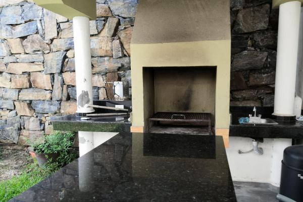 Foto de casa en venta en  , country la silla sector 5, guadalupe, nuevo león, 19292360 No. 05