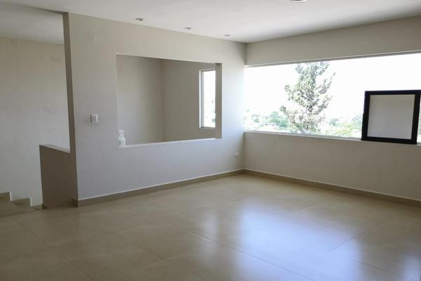 Foto de casa en venta en  , country la silla sector 5, guadalupe, nuevo león, 19292360 No. 07