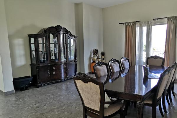 Foto de casa en venta en  , country la silla sector 5, guadalupe, nuevo león, 19292360 No. 15