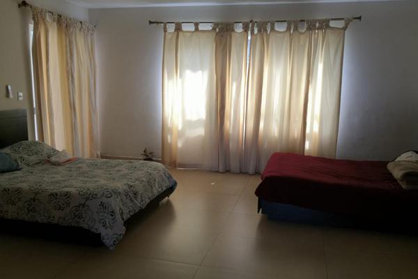 Foto de casa en venta en  , country la silla sector 5, guadalupe, nuevo león, 19292360 No. 27