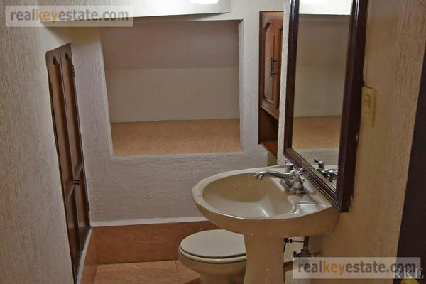 Foto de casa en renta en  , country la silla sector 5, guadalupe, nuevo león, 0 No. 05