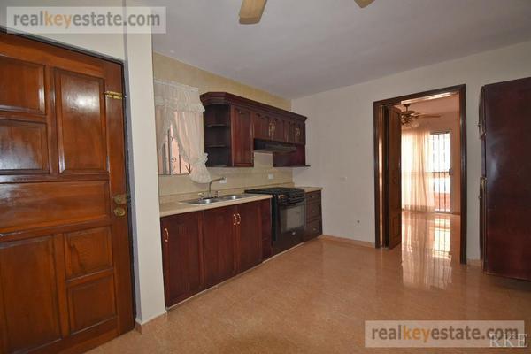 Foto de casa en renta en  , country la silla sector 5, guadalupe, nuevo león, 0 No. 07