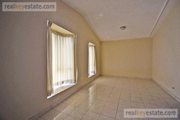 Foto de casa en renta en  , country la silla sector 5, guadalupe, nuevo león, 0 No. 09