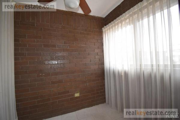 Foto de casa en renta en  , country la silla sector 5, guadalupe, nuevo león, 0 No. 10