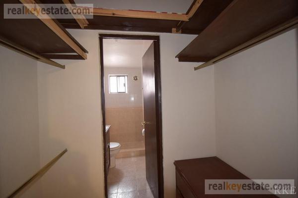 Foto de casa en renta en  , country la silla sector 5, guadalupe, nuevo león, 0 No. 12