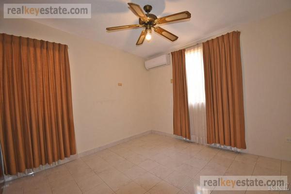 Foto de casa en renta en  , country la silla sector 5, guadalupe, nuevo león, 0 No. 14