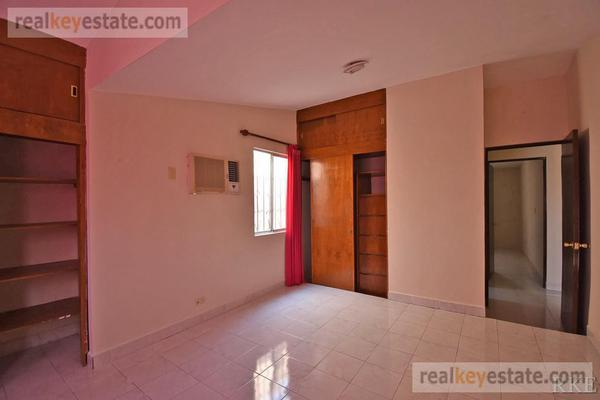 Foto de casa en renta en  , country la silla sector 5, guadalupe, nuevo león, 0 No. 16