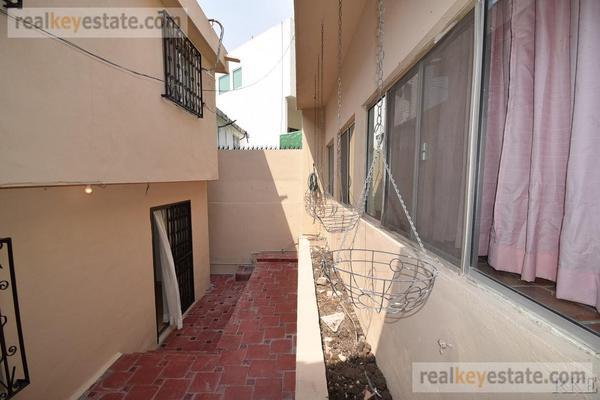 Foto de casa en renta en  , country la silla sector 5, guadalupe, nuevo león, 0 No. 19
