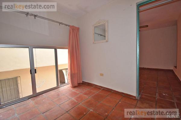 Foto de casa en renta en  , country la silla sector 5, guadalupe, nuevo león, 0 No. 24