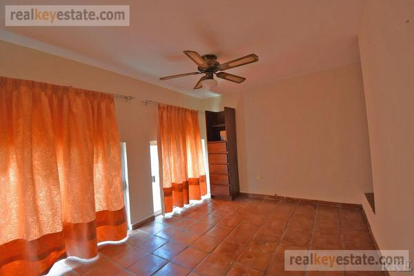 Foto de casa en renta en  , country la silla sector 5, guadalupe, nuevo león, 0 No. 25