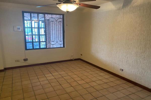 Foto de casa en renta en  , country la silla sector 5, guadalupe, nuevo león, 0 No. 03