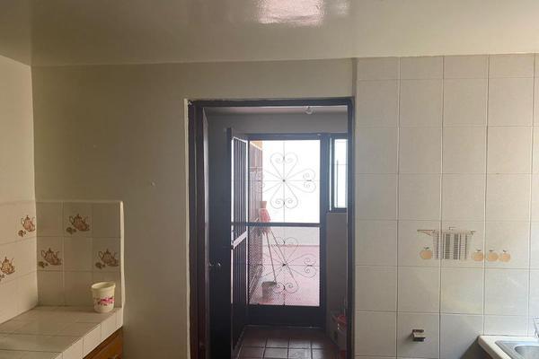 Foto de casa en renta en  , country la silla sector 5, guadalupe, nuevo león, 0 No. 04