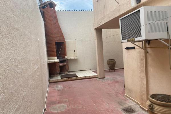 Foto de casa en renta en  , country la silla sector 5, guadalupe, nuevo león, 0 No. 08
