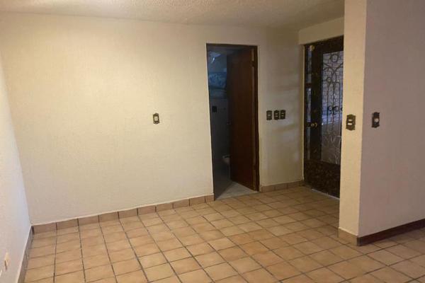 Foto de casa en renta en  , country la silla sector 5, guadalupe, nuevo león, 0 No. 11
