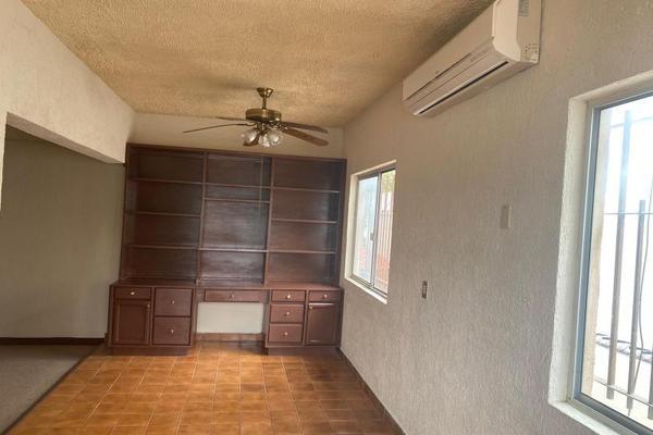 Foto de casa en renta en  , country la silla sector 5, guadalupe, nuevo león, 0 No. 17