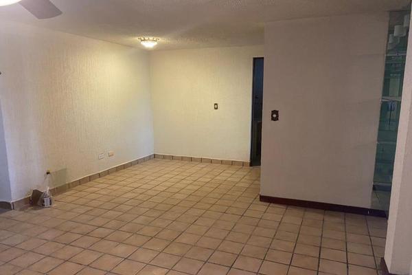Foto de casa en renta en  , country la silla sector 5, guadalupe, nuevo león, 0 No. 18