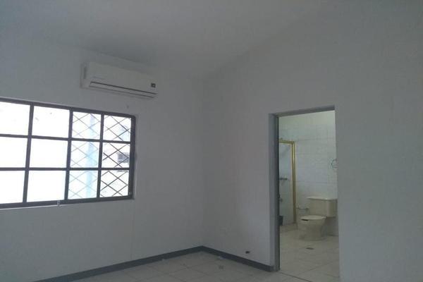 Foto de casa en venta en  , country sol, guadalupe, nuevo león, 7955738 No. 07