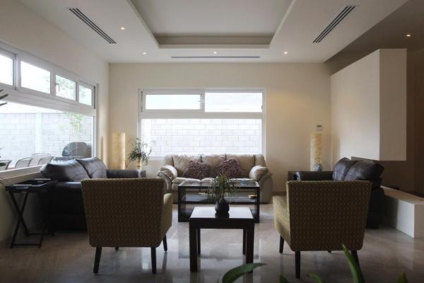 Foto de casa en venta en covadonga de arriba , condado de asturias, santiago, nuevo león, 13896590 No. 05