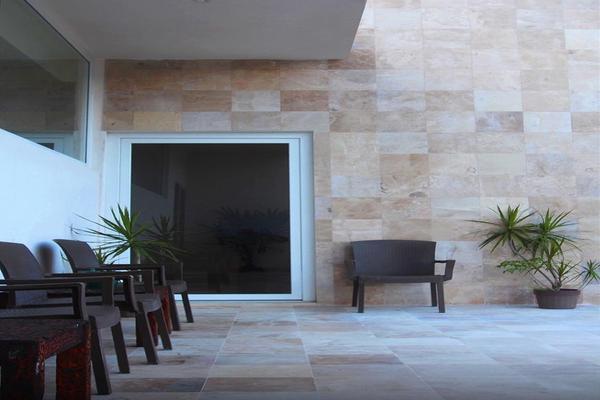 Foto de casa en venta en covadonga de arriba , condado de asturias, santiago, nuevo león, 13896590 No. 07