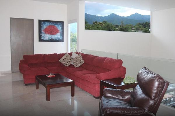 Foto de casa en venta en covadonga de arriba , condado de asturias, santiago, nuevo león, 13896590 No. 10