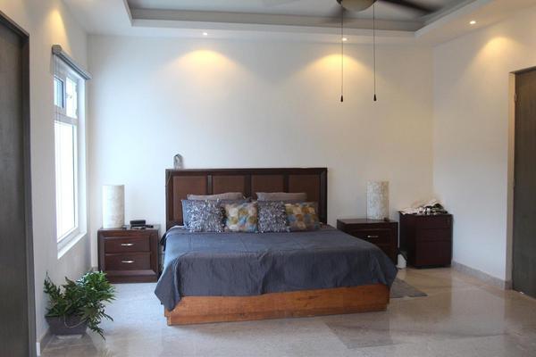 Foto de casa en venta en covadonga de arriba , condado de asturias, santiago, nuevo león, 13896590 No. 13